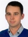 mgr inż. Michał Łukasik – konstruktor Zakładu Metalowo Kotlarskiego SAS