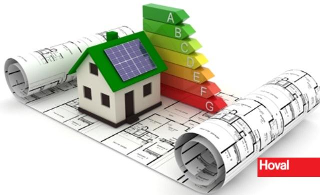 Energooszczędny dom – w jakie technologie opłaca się zainwestować?