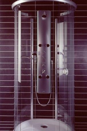 szybki prysznic 2