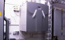 Wentylacja z odzyskiem ciepła - rekuperacja albo regeneracja