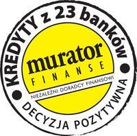 Murator FINANSE
