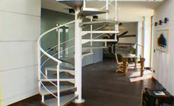 Jak urządzić dom w stylu loftowym? Pomysł na wnętrze o industrialnym charakterze