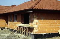 Budowa domu - zmiany w prawie budowlanym