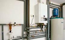 Otulina rur - porównanie materiałów do izolacji rur instalacyjnych