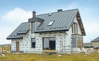 Ocieplenie domu w świetle nowych przepisów