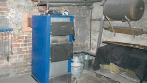 Wymiana kotła węglowego na gazowy: ile zaoszczędzisz na ogrzewaniu domu?
