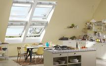 Na co musisz zwrócić uwagę podczas wyboru i zakupu okien połaciowych?