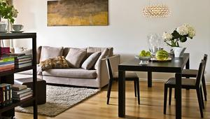 Podłoga drewniana czy panele podłogowe? Jaką podłogę wybrać?