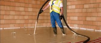 Podkłady podłogowe – wady i zalety dostępnych rozwiązań