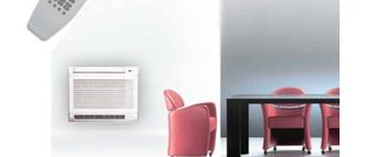 Ogrzewanie domu powietrzną pompą ciepła – sposób działania, parametry, koszty