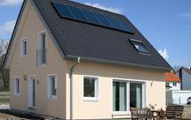 Kolektory słoneczne – opinie na ich temat są podzielone. Sprawdźcie, jakie są wady i zalety solarów!