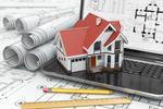 Pozwolenie na budowę. Jak przyśpieszyć wydanie pozwolenia na budowę?