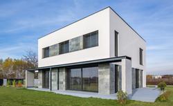 Efektywność energetyczna w domach jednorodzinnych. Buduj i remontuj efektywnie!