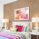 Dekorowanie ścian pastą strukturalną. Jak przygotować oryginalny efekt dekoracyjny KROK PO KROKU