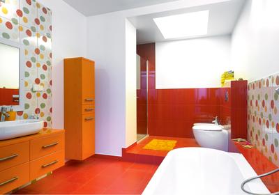 Dom z płaskim dachem - jak doświetlić pomieszczenia naturalnym światłem?