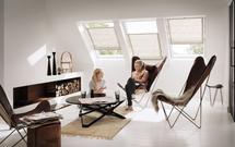 Moskitiery, żaluzje, rolety do każdego pomieszczenia w domu