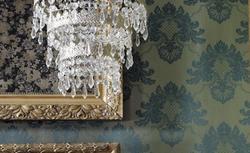 Jak tanio urządzić wnętrze w stylu klasycznym? Czym zastąpić drogie materiały wykończeniowe?