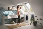 Energooszczędne okna dla każdego
