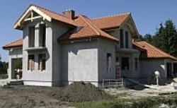 Kosztorys i harmonogram budowy domu jednorodzinnego