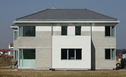 Jakie konsekwencje niesie zmiana sposobu użytkowania budynku bez zgłoszenia?