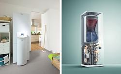 Pompy ciepła – na jakie problemy możesz natrafić przy instalacji?