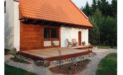 Mały dom z wyboru. Dlaczego warto wybudować mały dom?
