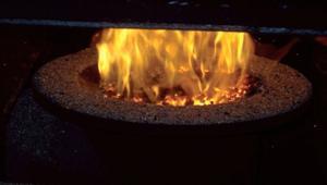 Kotły na drewno i biomasę: przegląd źródeł opału