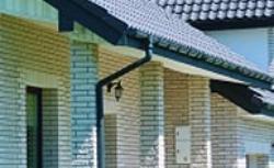 Budowa domu: czego nie możesz budować z silikatów?
