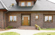 Porównanie kosztów ogrzewania domu wybudowanego w technologii ścian jedno- i trójwarstwowych