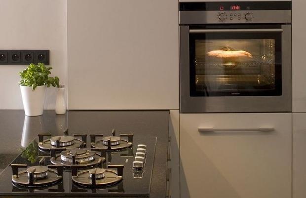 Energooszczędne AGD do kuchni Jaką kupić lodówkę i kuchenkę, by płacić mniej