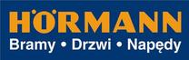 Hörmann - sponsor konkursu